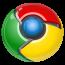 دانلود مرورگر گوگل کروم Google Chrome v60.0.3112.101