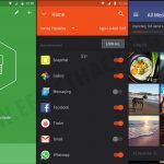 Hexlock App Lock1