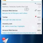 MailDroid2