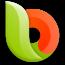 دانلود مرورگر برای اندروید Next Browser v2.17