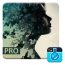 دانلود نرم افزار – Pho.to Lab PRO v2.1.43 نرم افزار ویرایش تصویر اندروید