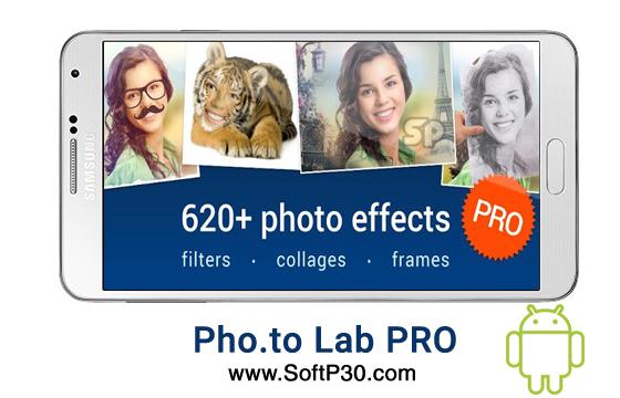 دانلود Pho.to Lab PRO