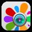دانلود نرم افزار ویرایش عکس در اندروید Photo Studio v1.40.2