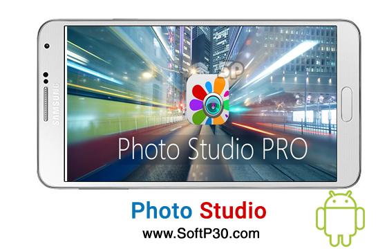 دانلود Photo Studio