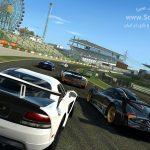 real-racing-3-2