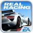 دانلود بازی مسابقات واقعی 3 برای اندروید Real Racing 3 v4.7.3