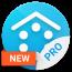 دانلود لانچر برای اندروید Smart Launcher 3 Pro v3.24.10