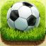 دانلود بازی – Soccer Stars v3.7.1 بازی اندروید ستاره های فوتبال