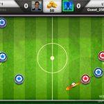 Soccer Stars1