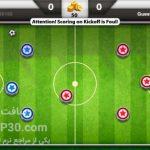 Soccer Stars2