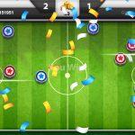 Soccer Stars3
