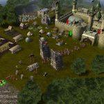 Stronghold Legends2