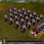 Stronghold Legends3