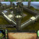Stronghold Legends5