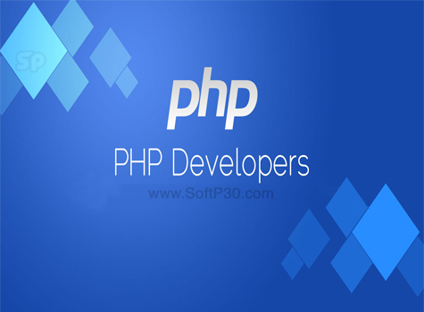 دانلود اموزش PHP با زبان فارسی