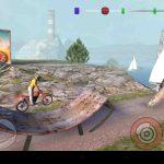 بازی Trial Xtreme 4 برای اندروید-1