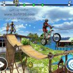 بازی Trial Xtreme 4 برای اندروید-2