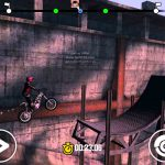 بازی Trial Xtreme 4 برای اندروید-3