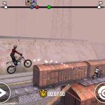 بازی Trial Xtreme 4 برای اندروید-4