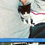 نرم افزار Instagram2