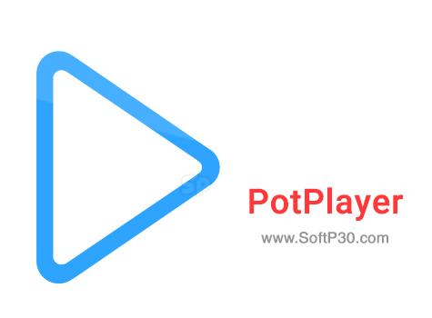 دانلود نرم افزار PotPlayer