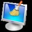 دانلود نرم افزار بهینه ساز Ace Utilities v6.3.0 Build 292