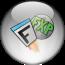 دانلود نرم افزار مدیریت FlashFXP v5.4.0 Build 3966 – FTP