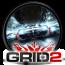 دانلود بازی گرید دو Update v1.0.83.1050 + GRID 2 برای PC