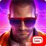 دانلود بازی گانگستر وگاس برای اندروید Gangstar Vegas v3.2.1c