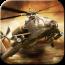 دانلود بازی Gunship Battle Helicopter 3D v2.4.81 برای اندروید