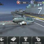 gunship-battle-helicopter-3d2