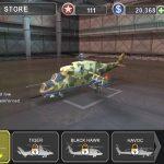 gunship-battle-helicopter-3d3