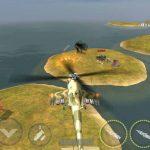 gunship-battle-helicopter-3d4