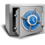 دانلود نرم افزار بکاپ گیری KLS Backup v8.4.3.1
