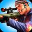 دانلود بازی اسنایپر برای اندروید Sniper 3D Silent Assassin Fury v5.0