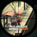 sniper-3d2