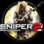 دانلود مجموعه بازی های اسنایپر Sniper Ghost Warrior 1,2,3