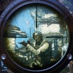 sniper2-2