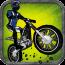 دانلود بازی Trial Xtreme 4 v1.9.1 برای اندروید