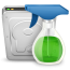 دانلود نرم افزار Wise Disk Cleaner v9.43 Build 659