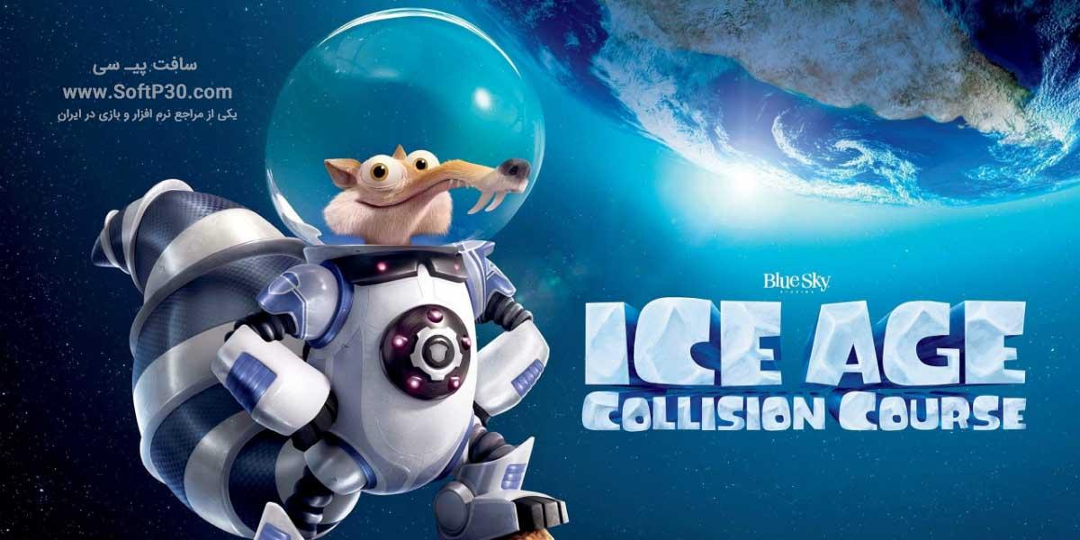 دانلود-انیمیشن-عصر-یخبندان-5-1