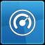 دانلود نرم افزار AVG PC TuneUp v16.62.2.46691