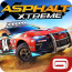 دانلود بازی Asphalt Xtreme v1.1.0g برای اندروید