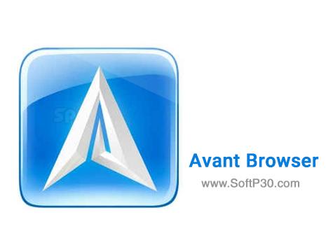 دانلود Avant Browser