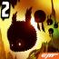 دانلود بازی BADLAND 2 v1.0.0.1053 برای اندروید