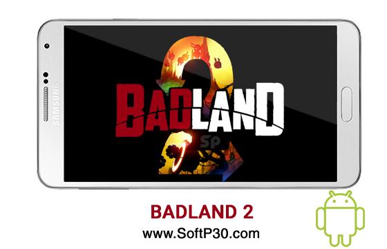 دانلود BADLAND 2