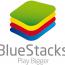 دانلود نرم افزار شبیه ساز اندروید BlueStacks v3.7.21.2305