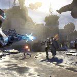 Call of Duty Infinite Warfare2