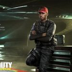 Call of Duty Infinite Warfare6