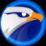دانلود مدیریت دانلود رایگان EagleGet v2.0.4.27